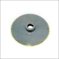 Shot Blasting Machine Parts
