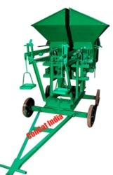 Mechanical Weigh Batcher