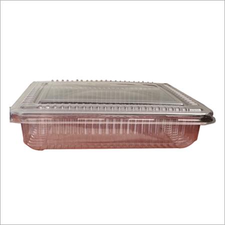 Farsan Box