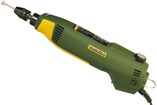 Precision drill grinder FBS 240 E