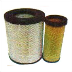 Forklift Oil Filter