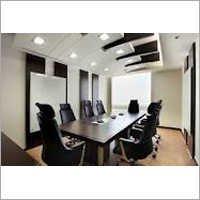 Office Interior Designers
