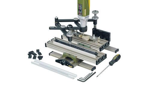 Engraving device GE 20