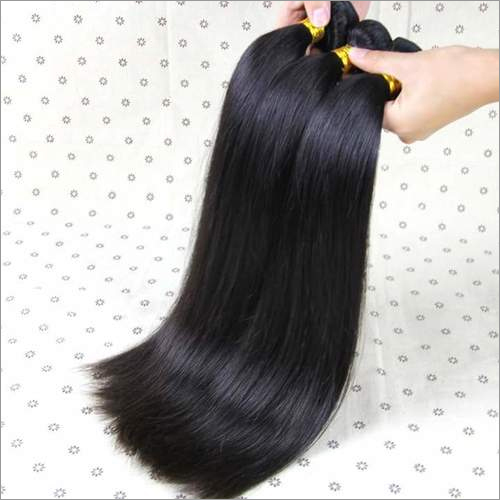 TOP QUALITY INDIAN VIRGIN HAIR