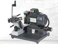 Annular cutter regrinding machine ERM -100/3