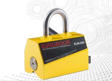 lifting magnets ELM-250