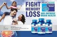 Alzheimers Treatment