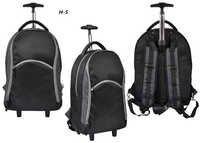 Backpack Stroller