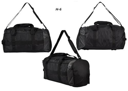 Duffle Luggage Bag