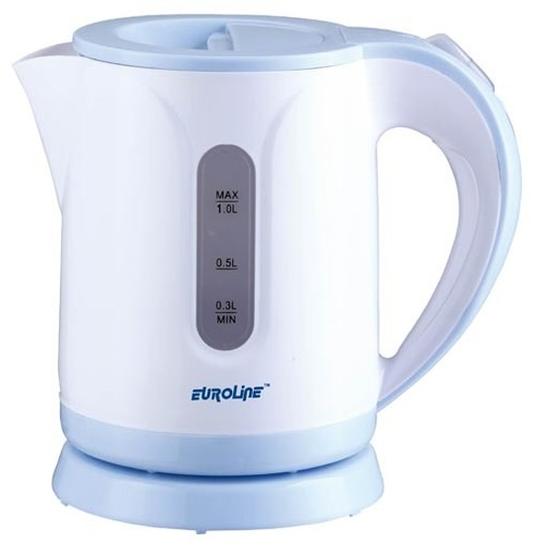 Euroline Electric Kettle 1L