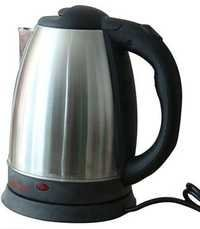 Gallardo Electric Kettle 1.8L
