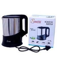 Shinestar Electric Kettle 1.7L