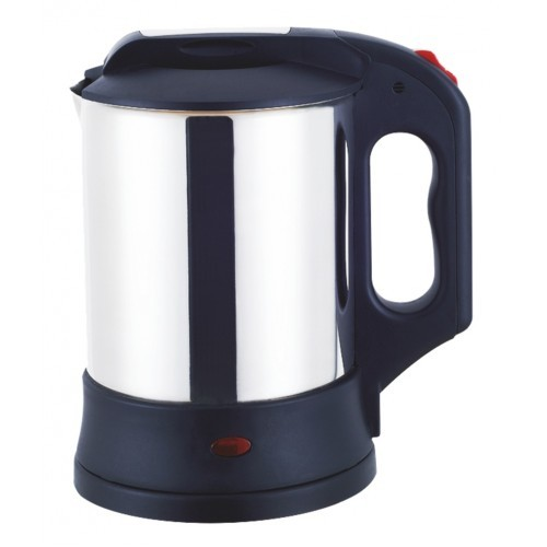 Snowbird Electric Kettle