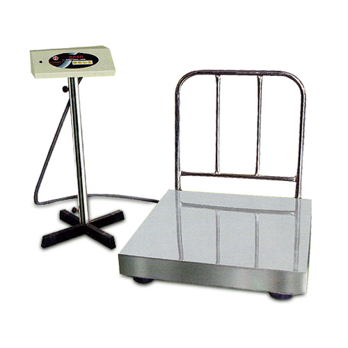 Kitchen & catering scales
