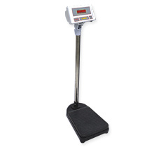 Gym & Fitness scales