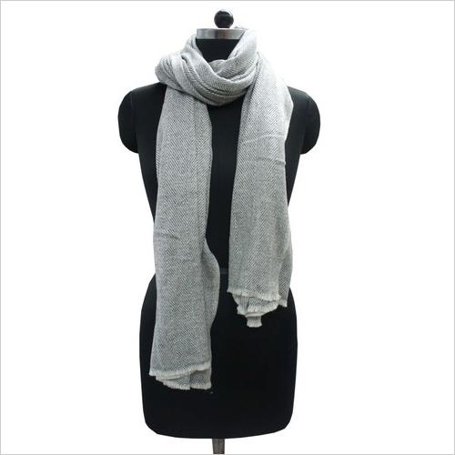 Wool Pashmina Shawls