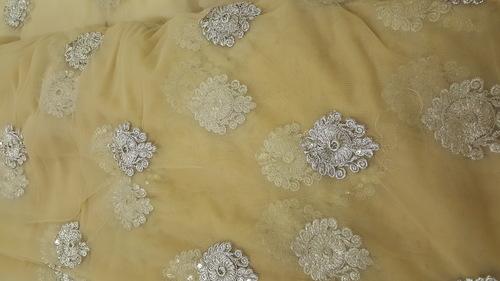 fulka work fabrics