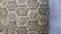 Fulka designer fabrics