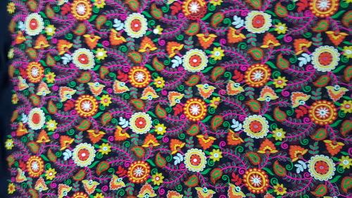 fulkawork fabrics