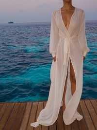 Cover Ups Dresses