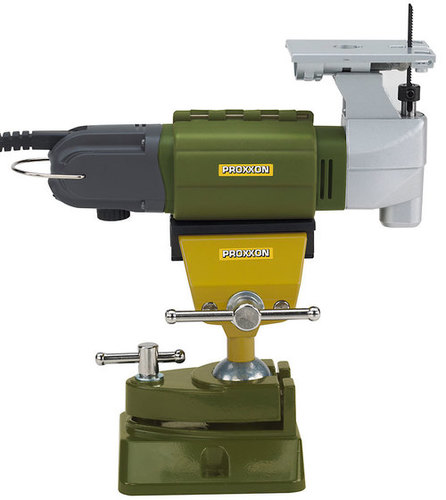 MICROMOT tool holder