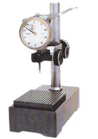 DIAL COMPARATOR STAND ()