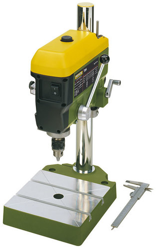 Bench drill press TBH