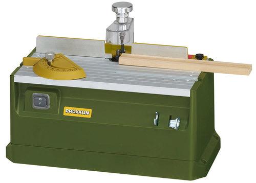 MICRO shaper MP 400