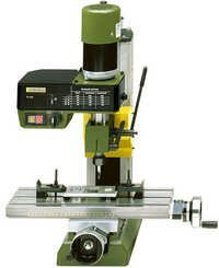 Precision Lathe and Milling Systems