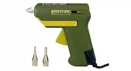 MICROMOT glue gun HKP 220