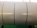 Silicon Steel Sheet Longitudinal Splitting Line