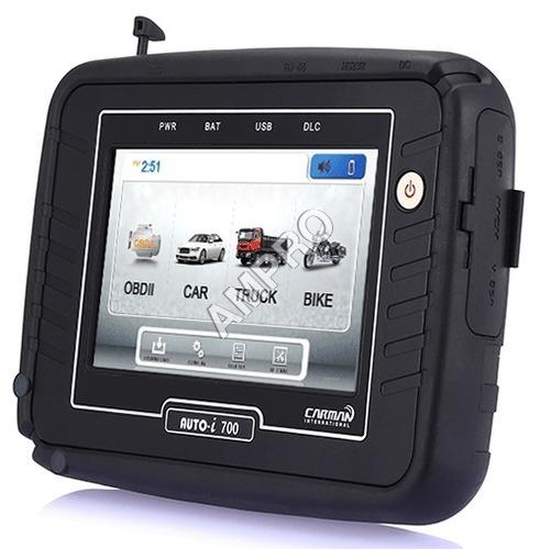Auto i700 Car Scanner