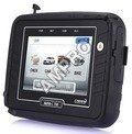 Auto i700 Car Scanner