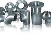 PIPE AND PIPE FITTING