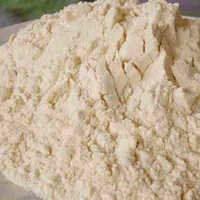Soya Protien Powder