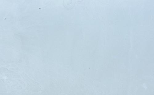 Bijoliya Grey Sandstone Slab
