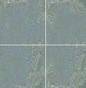 Budhpura Grey Sandstone