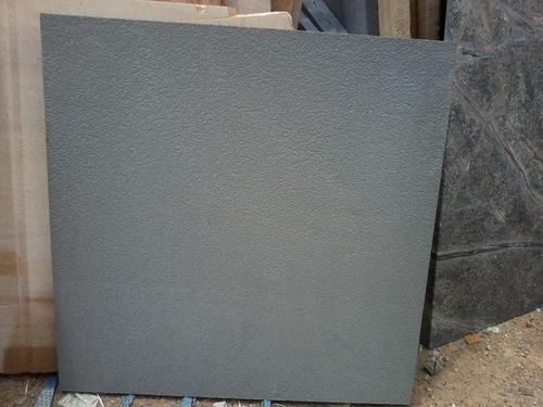 Grey Sanstone