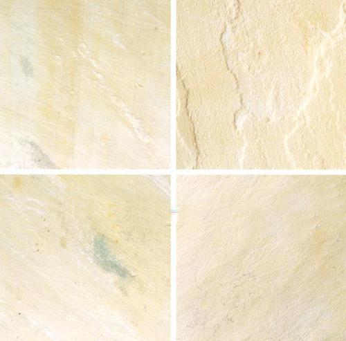 Mint Beige Sandstone