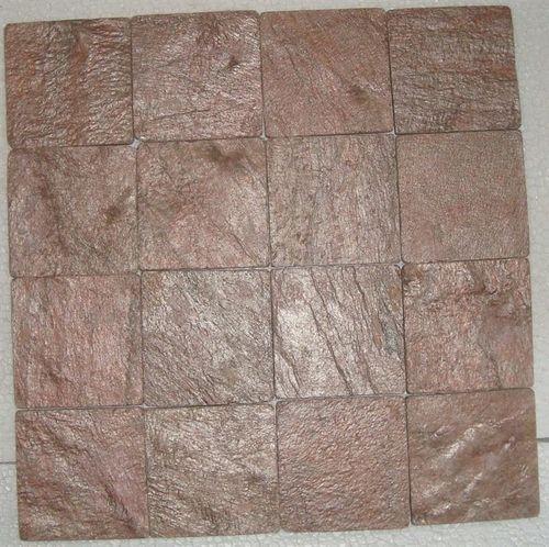 Copper Slate Slate Stone