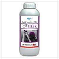 Lambda Cyhalothrin 4.9 % CS