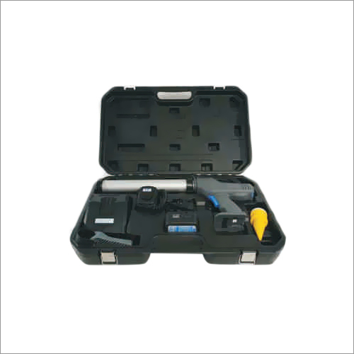 Carry Case For Easipower Plus 310