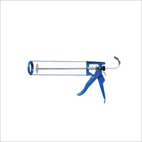 Caulking Gun/Silicone Gun