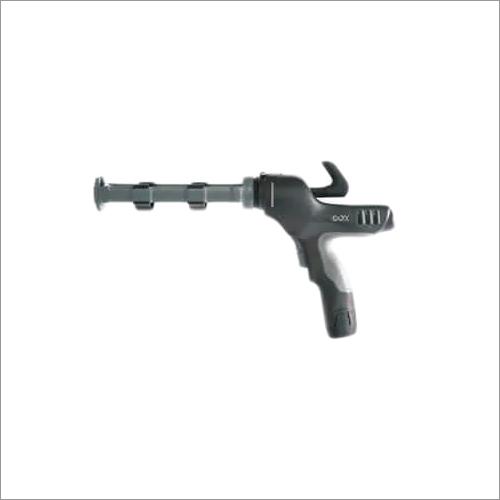 Cordless Caulking Gun/Electric Caulking Gun