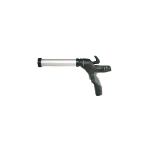 Cordless Caulking Gun/Electric Caulking Gun