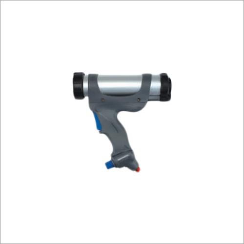 Air Caulking Guns/Pneumatic Caulking Guns