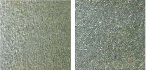 Himachal Green Quartzite