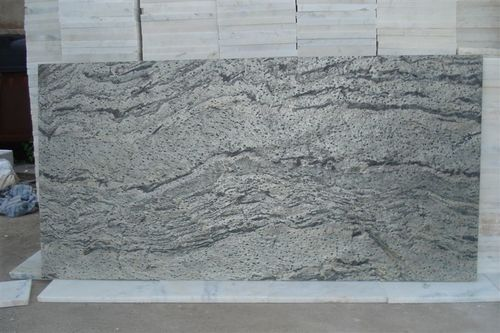 Jeera Green Quartzite