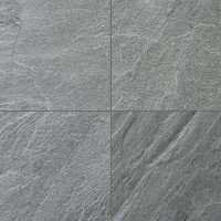 Silver Gray Natural Quartzite