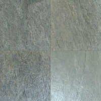 Silver Shine Slate